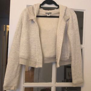 James Perse jacket